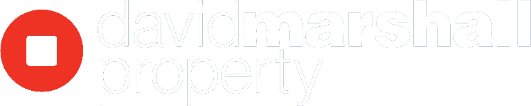 David Marshall Property - logo